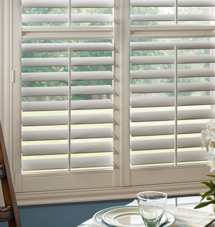 Toronto Mississauga Blinds Drapery Shutters Windows Coverings